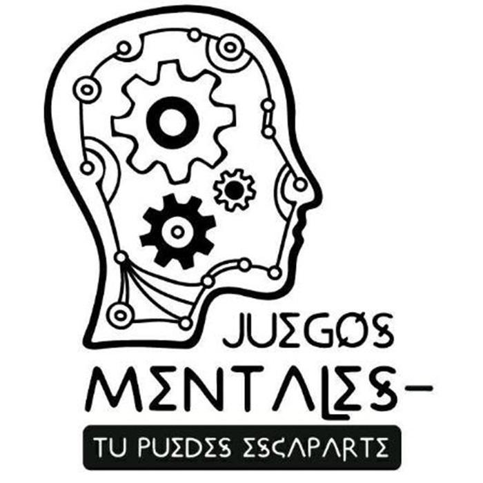 Club Movistar Telefonica Concursos Desafiate A Vos Mismo Con